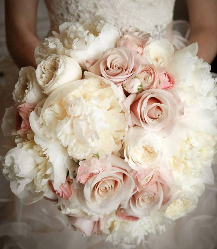Bouquet Sposa Elegantissimo.Il Bouquet Da Sposa Sirmione Wedding