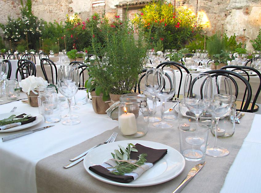 tavoli-piantine-aromatiche