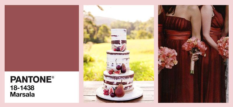 wedding-rental-supplies-in-denver-co
