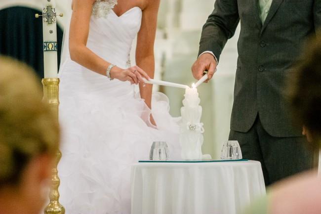 Western-KS-Wedding-Photographer058-650x433