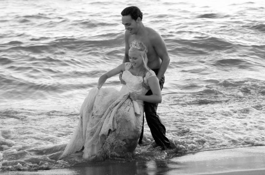 sposi-in-acqua-forte-dei-marmi