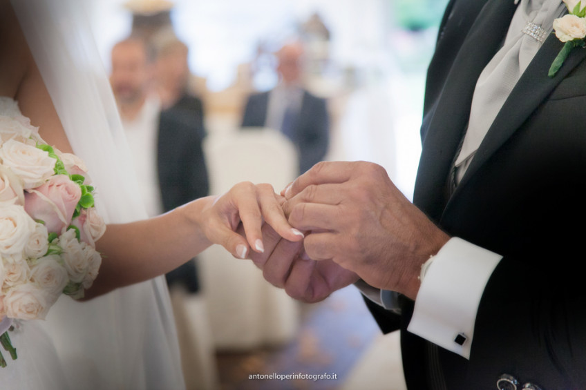 150622-1608-fotografo-di-matrimonio-sirmione-lago-di-garda-78