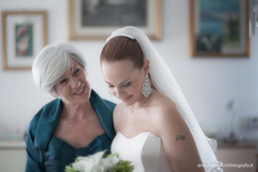 150622-1506-foto-matrimonio-lago-di-garda-12