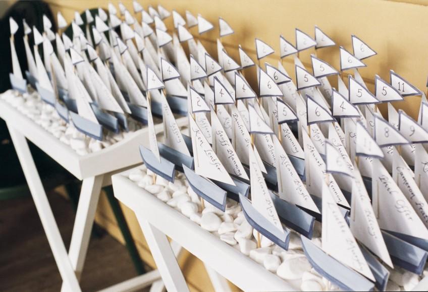 nautical-wedding-favors