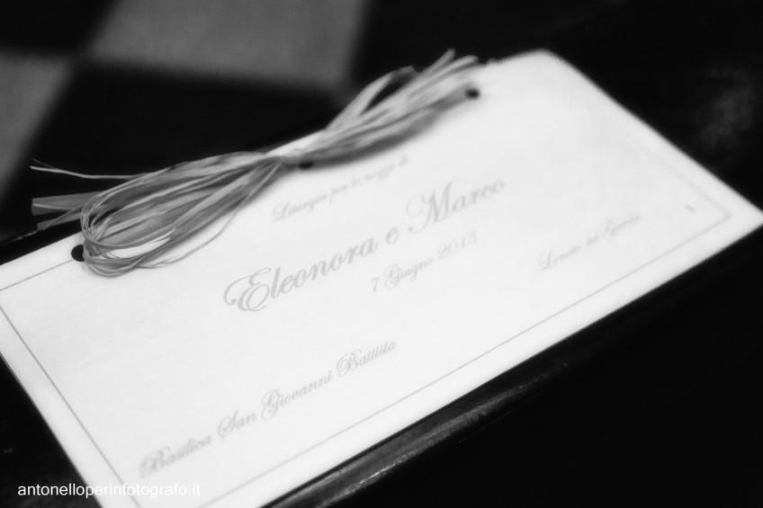 matrimonio Sirmione eco-friendly