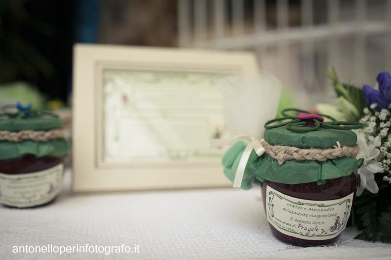 Matrimonio Lago di Garda eco-friendly