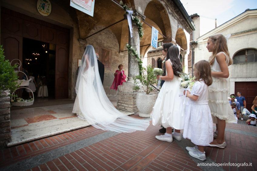 150622-1527-foto-matrimonio-lago-di-garda-4