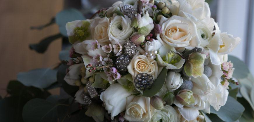Tableau Matrimonio Natalizio : Matrimonio natalizio per sandro e ramona sirmione wedding