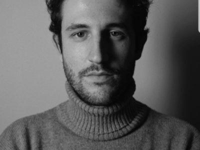 Matteo Mario
