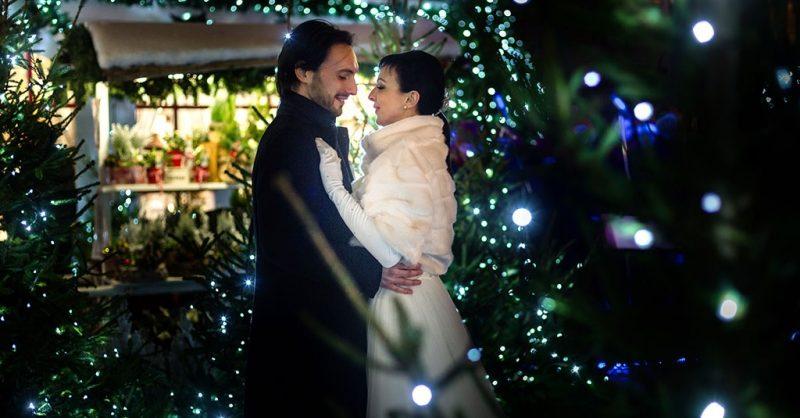 immagine in evidenza matrimonio invernale