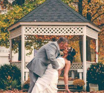 immagine di un ritratto di matrimonio come regalo di fidanzamento