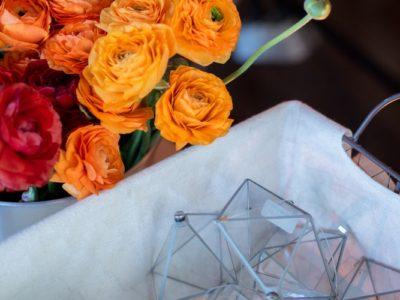 immagine di oggetti per la casa come regalo di fidanzamento